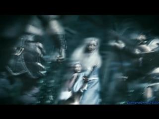 Средиземье׃ Тени Мордора. История Келебримбора (русские субтитры) [HD 1080p]