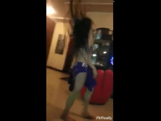 Pakistani lahore mehndi sexy  private dance 2016