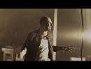 Gripin. Aşk nerden nereye. Official video.