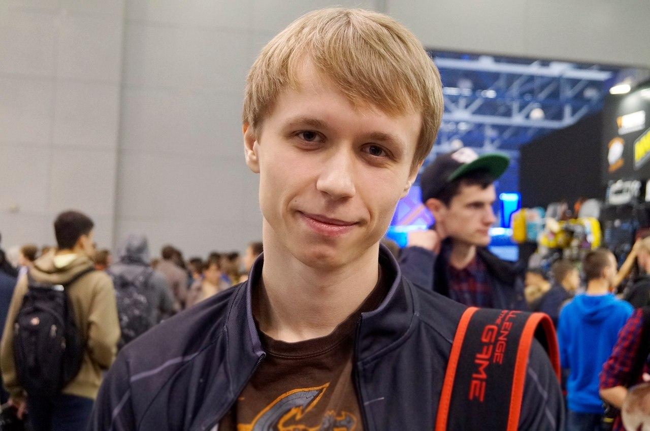 Иван Скороход, Москва - фото №5