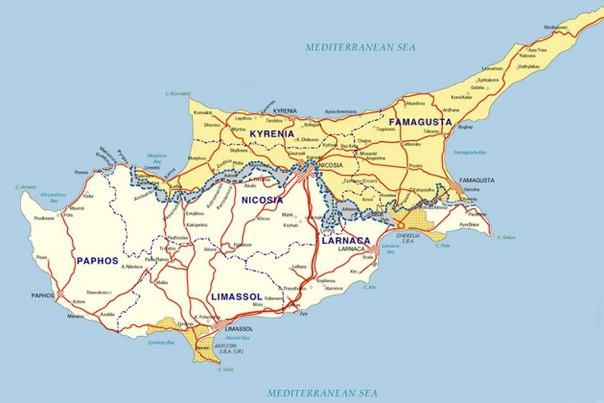 Kıbrıs Barış Harekatı'nın 43. Yıldönümü Anılıyor