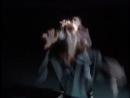 Пророк Санбой Современная Молодежь Клип 2000