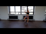 Iggy Azalea - Team - TOP KIDSS choreography by Katya Demina - Talant Center DDC