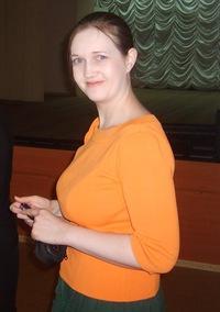 Мария Корелина