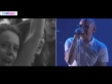 Премьера: Linkin Park - Talking To Myself (#tupomusic)
