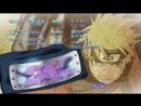 [ver 1.0] Naruto Shippuuden Ending 40 Наруто Шипуден Эндинг 40 Ураганные Хроники  489 490 491 492 493