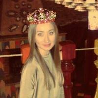 Лариса Маркелова