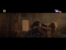 Ofenbach — Be Mine (VOX Music TV [Польша])