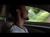 Стас Шуринс - Crazy (cоver Gnarls Barkley)