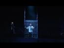 LA Opera 2012 2013 Season Verdis The Two Foscari