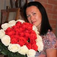 Татьяна Салманова