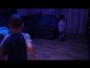 Танцуем все DJ Конь моим мальчикам понравился😅