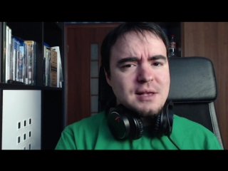 Самое депрессивное видео на канале (нет) --- Вк плеер.
