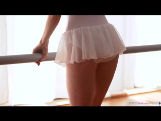 Jessi [petiteballerinafucked,hd 720,sex,big ass,anal,анал,порно,секс,porno,young,povd,blowjob,hardcore,amateur,creampie,минет]
