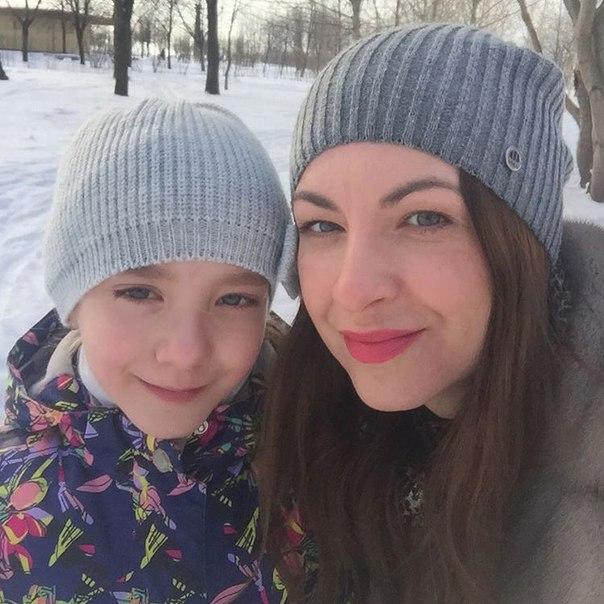 Ирина Савельева, Санкт-Петербург - фото №29