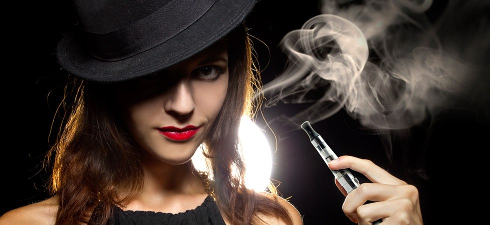 В Ростовской области могут запретить электронные сигареты