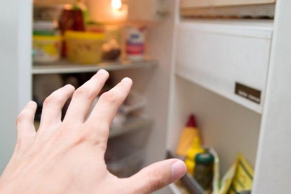 В Таганроге задержали мужчину, который хотел украсть холодильник