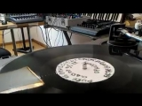 Ophism 04 Peter Votava-Pure vs Omniscience - class of 95 testpressing is ready sound proper, no mercy we dont give a shit. Out i