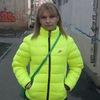 Танюшка Лисиченко