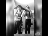 DSK dance
