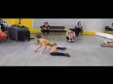 Russian Twerk_ This Russian Girl Got Some Moves ! (Where The White Women At)