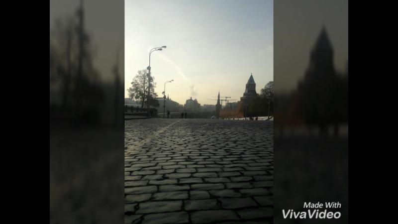 отпускВстолице МирМоимиГлазами  МояМосква