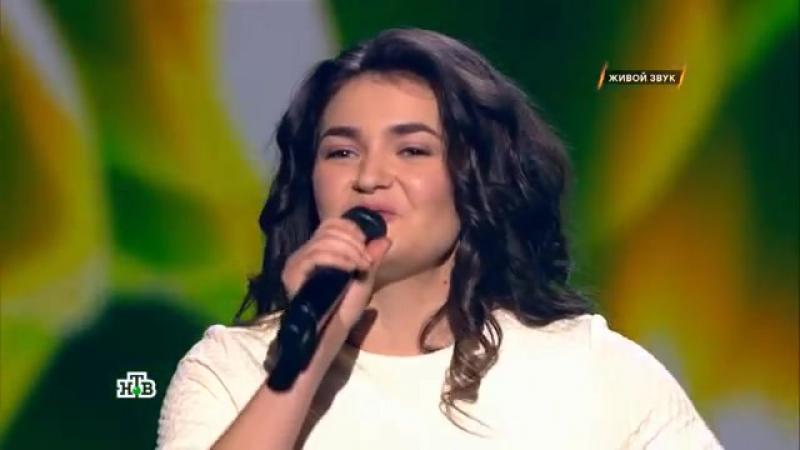 'Беловежская пуща' Дарья Чернова, 17 лет, Белоруссия «Ты супер!»