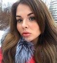 Алена Жукова фото #14