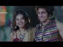 Танец Чандры и Нандини, 90 серия