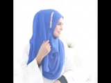 Готовый хиджаб??????