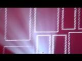 FANCAM 170212 Seventeen (Dino solo) - Zero @ 1st Fanmeeting 'Seventeen In Carat Land' D-3