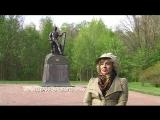 Наталья Сорокина. Концерт 28 мая 2017