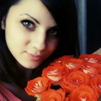 Silviana Silviana