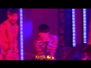 170216 SHINee - Mr. Right Guy @Japan Tour 'Five'