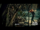 Трейлер к 2.16 «День искупления» с русскими субтитрами