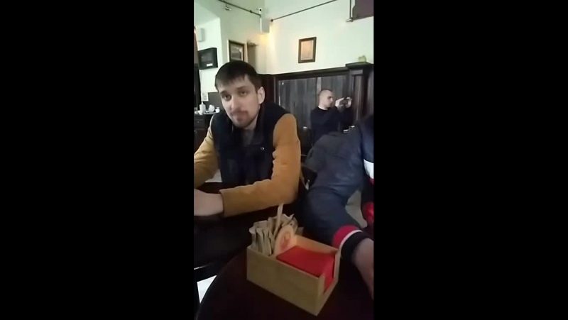 Шираз Агекян - Live