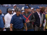 'Sound FX' Chuck Pagano vs Chicago
