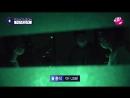 [PENTAGONMAKER] HONG SEOK,WOO SEOK,SHIN WONYAN AN Challenge Cube Entertainme