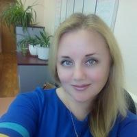 Софья Ходько