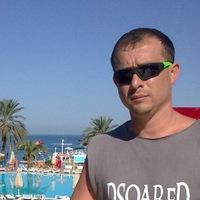 Andrey Panchuk