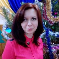 Наташечка Дяченко