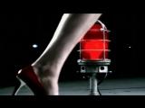 Paul Van Dyk feat. Rea Garvey - Let Go 2007