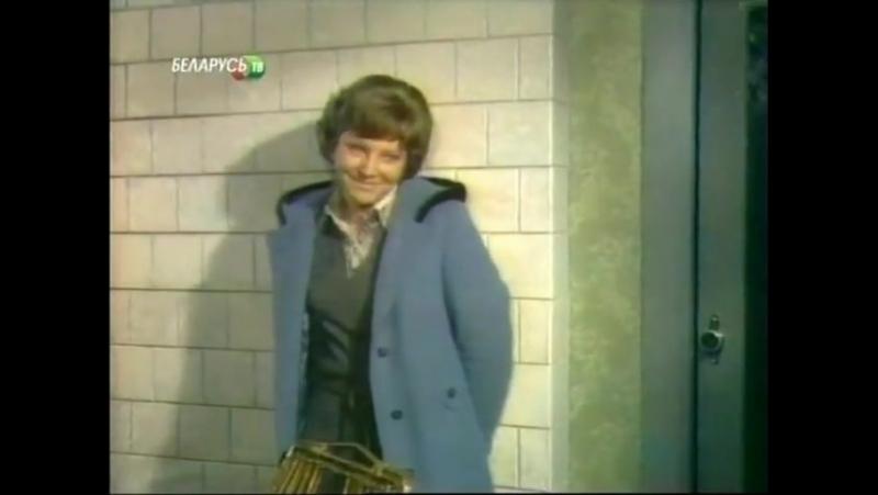 Х\ф Атланты и кариатиды (1980) (8-я серия)