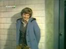 Х ф Атланты и кариатиды 1980 8 я серия