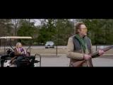 Когда я снова проживу свою жизнь (2015) HD Кристофер Уокен, Эмбер Хёрд