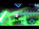 А у меня самая...Аниме-музыкальный клип по ВокалоидамD