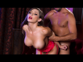 Return of ivy [trailer] madison ivy & keiran lee