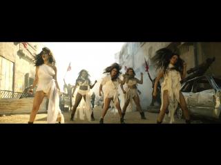 Премьера. Fifth Harmony - That's My Girl