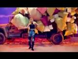 BLACKPINK - _BOOMBAYAH BTS K-POP EXO Dance 2ne1 EXID Hello Venus Big Bang T-ara 4Minute Гоу-гоу Танец Тверк Танцы Twerk
