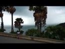 Тайланд, KARON VIEW POINT (смотровая площадка).